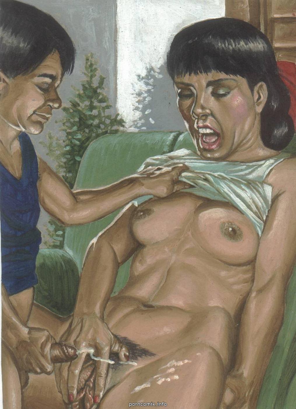 Бесплатное порно зрелых женщин фото секса со зрелыми