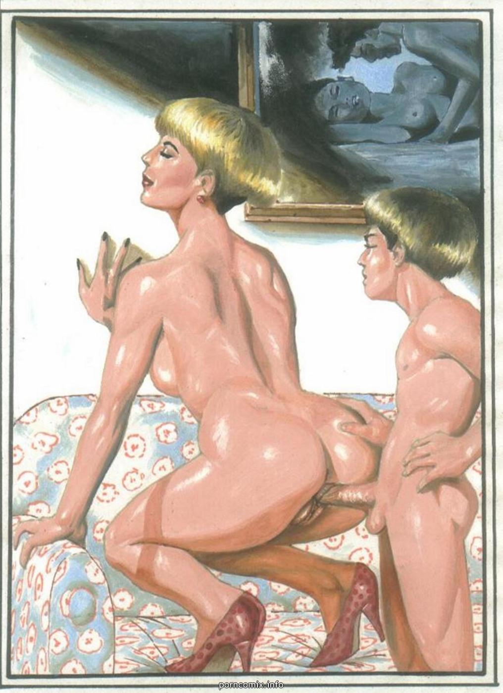 порно греки мать и сын