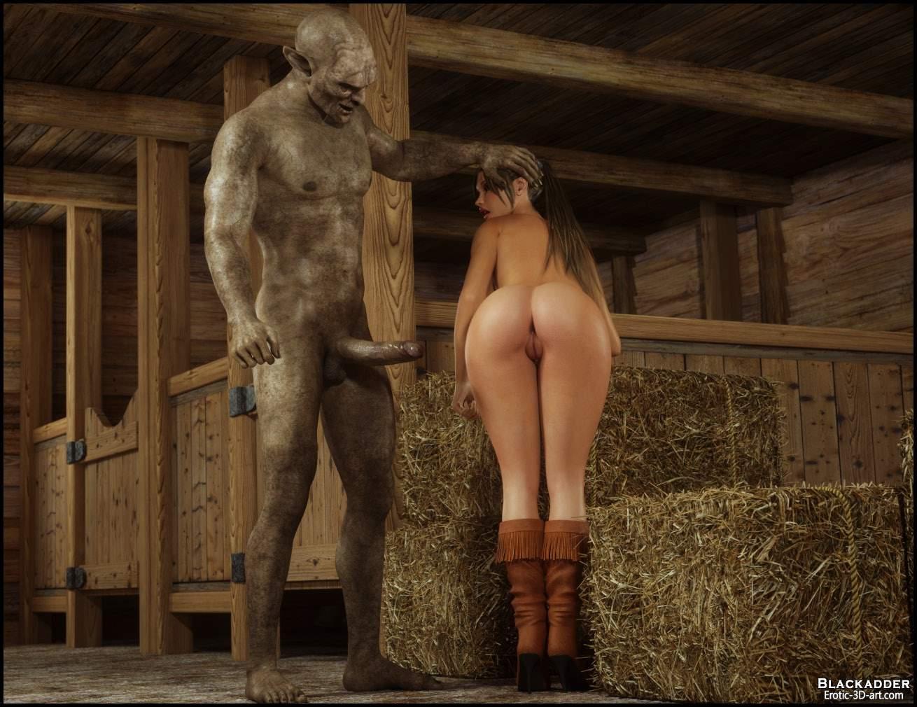 art-hauz-porno