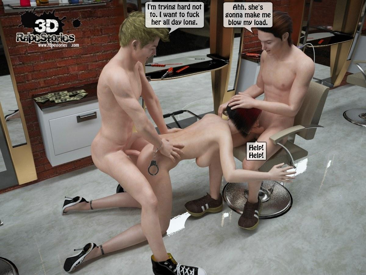 Play boy fucking girles pic nude realistic pornstar