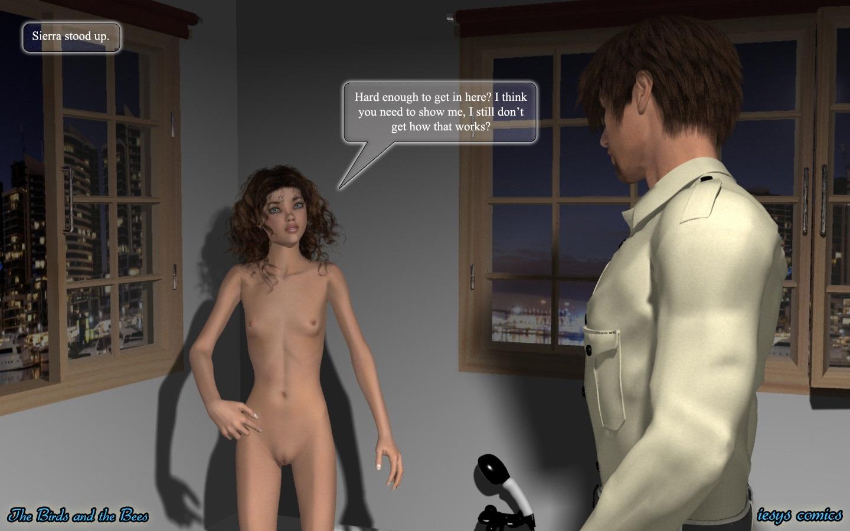 Sierra Iesys comics 3D incest Sierra 3d iesys comics porn xxx - Showing images for sierra iesys comics  porn xxx jpg