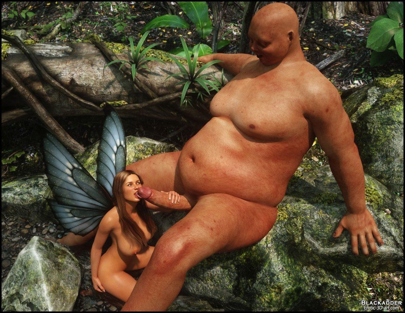gigantskaya-erotika