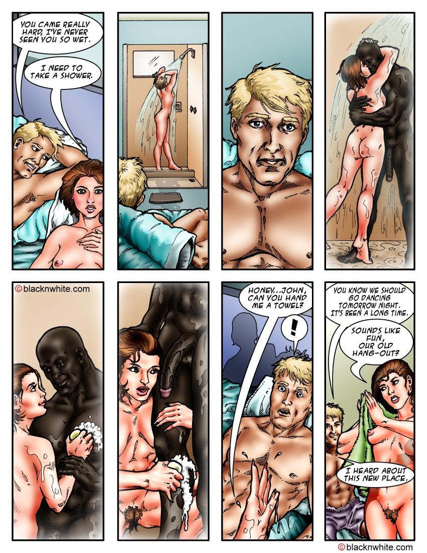 hotwives und cuckolds 2-3