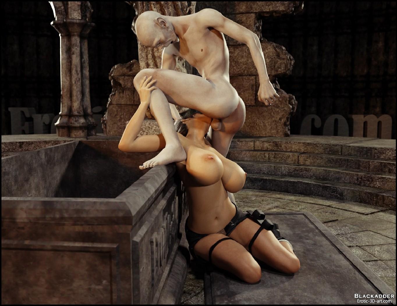erotika-lara-croft