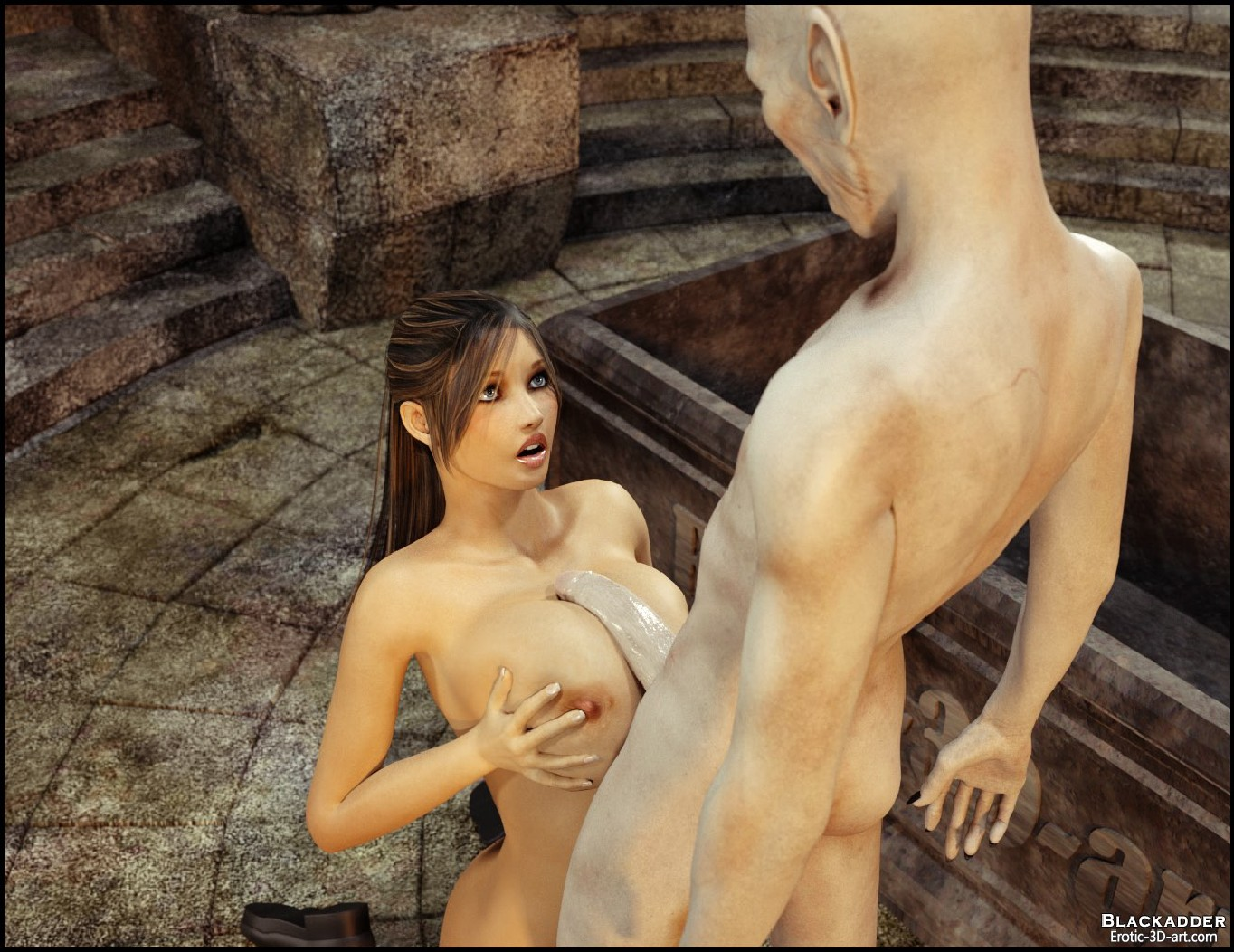 seks-porno-foto-parney