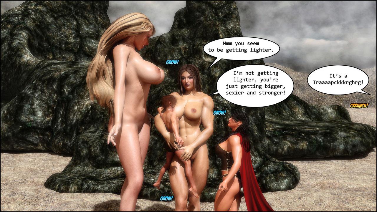 3GTS 1 - part 5