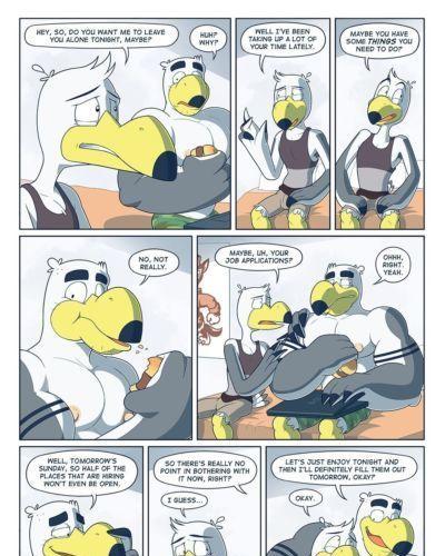 [anti_dev] Brogulls [in progress] - part 5