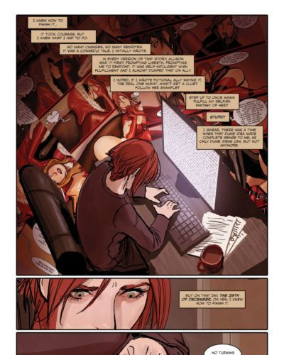 [Shiniez] Sunstone - Volume 5 [Digital] - part 11
