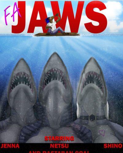 [Rastaban Coal] FA-JAWS [In Progress]