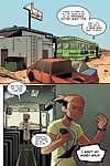 [Leslie Brown] The Rock Cocks [Ongoing] - part 12
