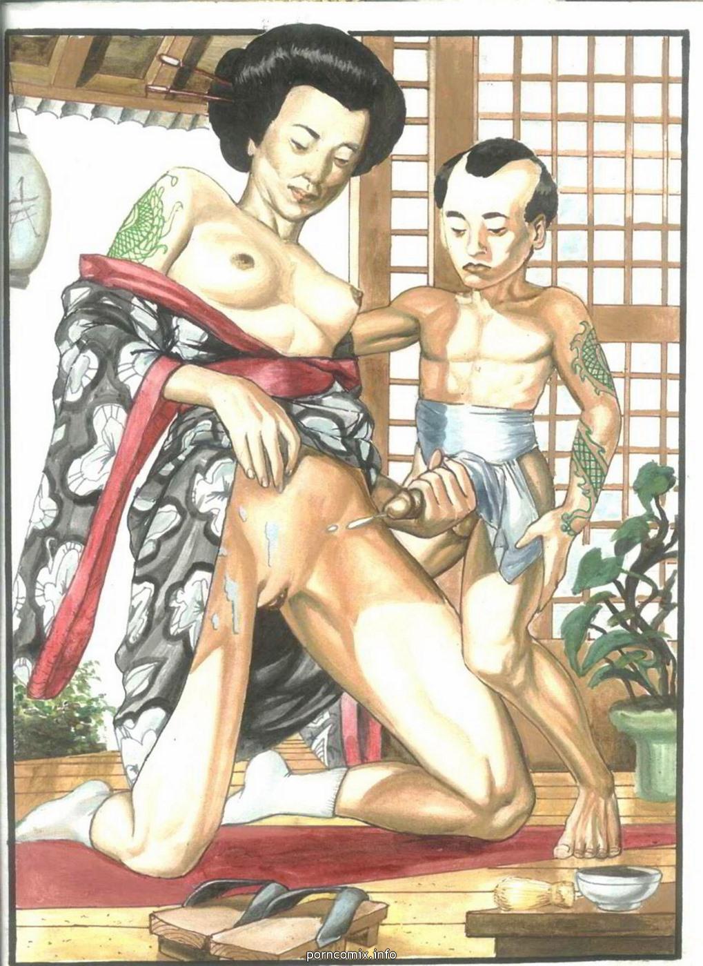 erotika-yaponskie-mamashi